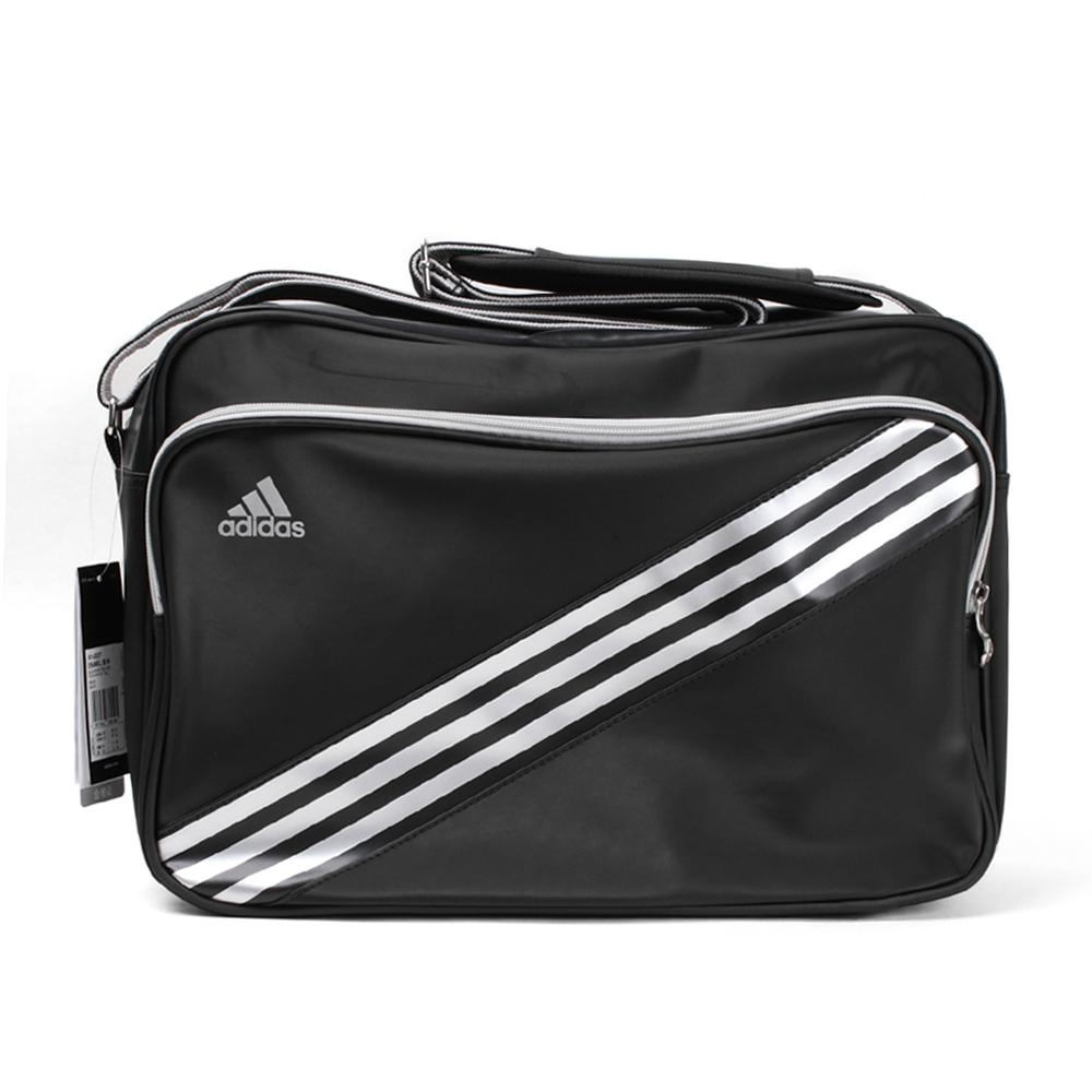 db1166bf3d adidas阿迪达斯中性斜肩包X14237图片-优购网上鞋城!