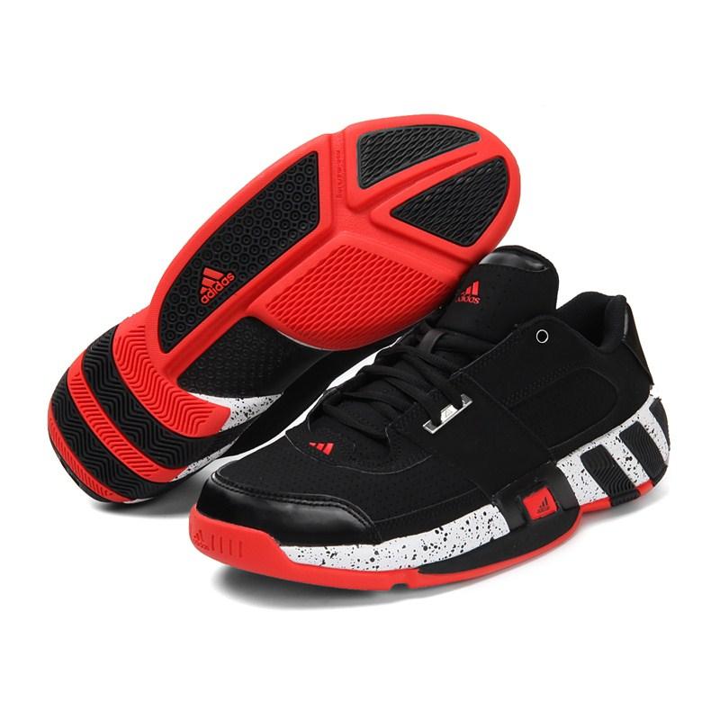 adidas阿迪达斯2013新款男子团队基础系列阿里纳斯篮球鞋Q33337