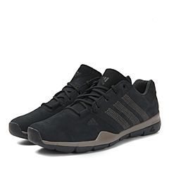 adidas阿迪达斯2018年新款男子山地越野系列户外鞋M18556