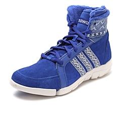 adidas阿迪达斯女子舞蹈系列训练鞋B41233