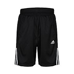 adidas阿迪達斯2019新款男子網球梭織短褲D84687