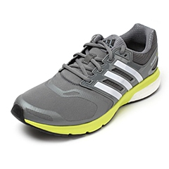 adidas阿迪达斯2015新款男子BOOST系列跑步鞋M29529