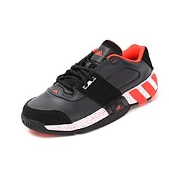 adidas阿迪达斯新款男子团队系列篮球鞋S83778