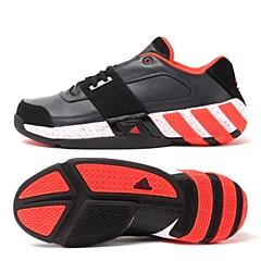 adidas阿迪达斯2015新款男子团队系列篮球鞋s83778
