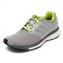 adidas阿迪达斯2015新款女子SUPERNOVA系列跑步鞋B40367