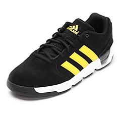 adidas阿迪达斯2015新款男子场下休闲系列篮球鞋S83878