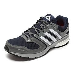 adidas阿迪达斯2015新款男子BOOST系列跑步鞋B40811