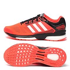 ... 男子BOOST系列跑步鞋B34820——优购网 ——跑鞋比价网