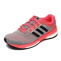 adidas阿迪达斯2015新款女子BOOST系列跑步鞋B39754