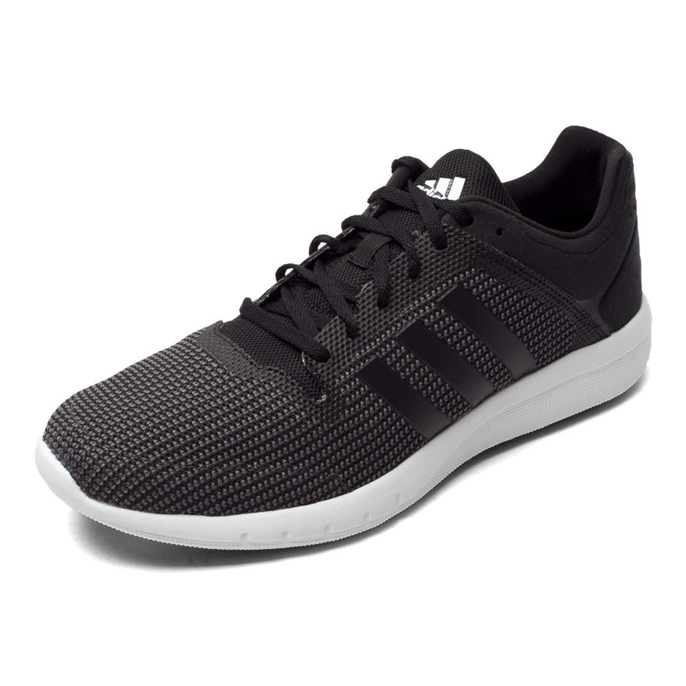 f76c4cce870b adidas阿迪达斯新款男子清风系列跑步鞋M21565图片-优购网上鞋城!