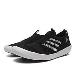 adidas阿迪达斯2018年新款中性城际越野系列户外鞋B44290