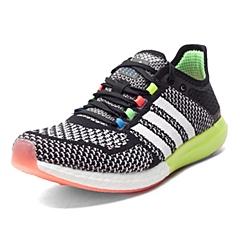 adidas阿迪达斯2015新款女子清风系列跑步鞋B34374
