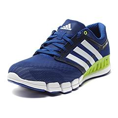 adidas阿迪达斯2015年新款男子清风系列跑步鞋S77250