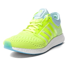 adidas阿迪达斯2015年新款女子清风系列跑步鞋S77485
