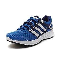 adidas阿迪达斯2015年新款男子PE系列跑步鞋B40950