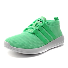 adidas阿迪达斯2015年新款女子PE系列跑步鞋B44339