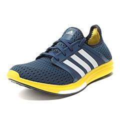 adidas阿迪达斯2015新款男子清风系列跑步鞋B44076