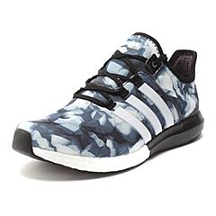 adidas阿迪达斯2015新款男子清风系列跑步鞋B44552