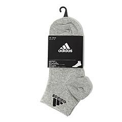 adidas阿迪达斯2018年新款中性袜子AA2325