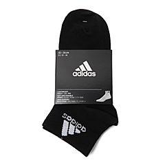 adidas阿迪達斯2019新款中性襪子AA2324