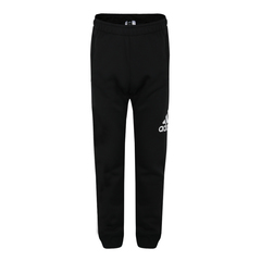 adidas阿迪达斯新款男子运动系列针织长裤AB6527