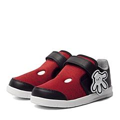 adidas阿迪达斯2016新款专柜同款男婴童迪士尼系列训练鞋AF3999