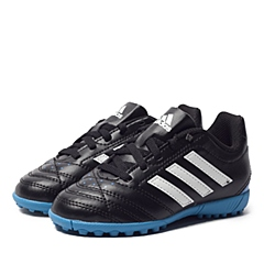 adidas阿迪达斯2016新款专柜同款男童足球鞋B26202