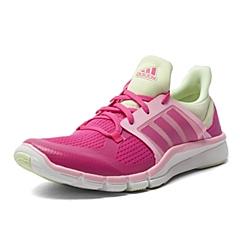 adidas阿迪达斯2016年新款女子基础运动系列训练鞋AF5859