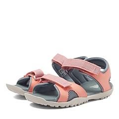adidas阿迪达斯2016新款专柜同款女童户外鞋AF6133