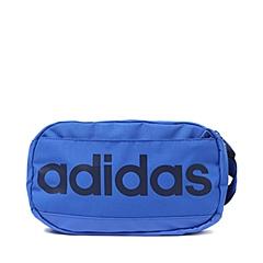 adidas阿迪达斯新款中性训练系列腰包AY5792