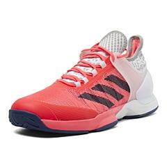 adidas阿迪达斯2016年新款男子动感青春系列网球鞋AQ6050