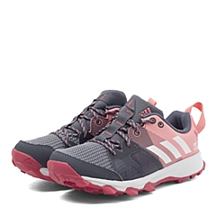adidas阿迪达斯2016新款专柜同款女童跑步鞋BA8352