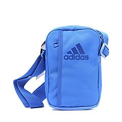 adidas阿迪达斯新款中性训练系列单肩包AY5895