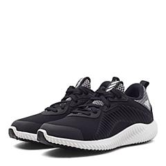 adidas阿迪达斯2016新款专柜同款男小童Bounce系列跑步鞋B54165