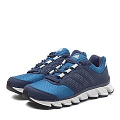 adidas阿迪达斯2016新款专柜同款男童跑步鞋BB1815