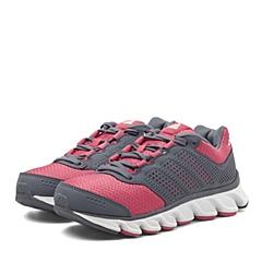 adidas阿迪达斯2016新款专柜同款女童跑步鞋BB1817