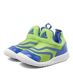 adidas阿迪达斯2016新款专柜同款男婴童Hy-ma训练鞋BA8724