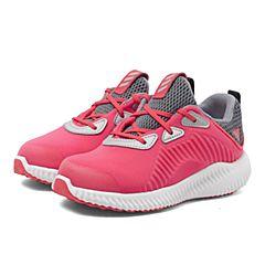 adidas阿迪达斯2016新款专柜同款婴童Bounce系列跑步鞋B54354