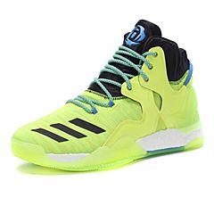 adidas阿迪达斯2016年新款男子Rose系列篮球鞋AQ7215
