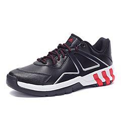 adidas阿迪达斯2017年新款男子团队基础系列篮球鞋B42784