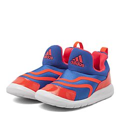 adidas阿迪达斯2016新款专柜同款男婴童Hy-ma训练鞋BA8723