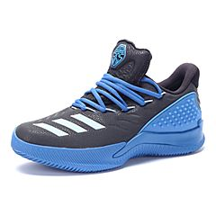 adidas阿迪达斯2016年新款男子团队基础系列篮球鞋AQ7768