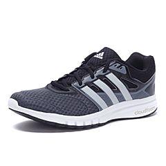 adidas阿迪达斯新款男子PE系列跑步鞋AQ2192