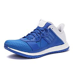 adidas阿迪达斯新款男子BOOST NGA系列训练鞋S76726