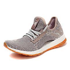 adidas阿迪达斯新款女子BOOST系列跑步鞋AQ3396