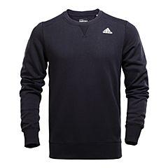 adidas阿迪达斯2018年新款男子训练EQT系列针织套衫AY5504