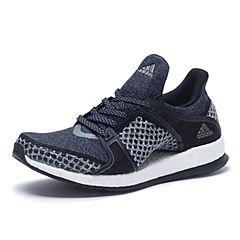 adidas阿迪达斯新款女子BOOST NGA系列训练鞋AQ4596