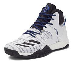 adidas阿迪达斯新款男子罗斯系列篮球鞋B72720