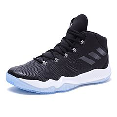 adidas阿迪达斯新款男子团队基础系列篮球鞋BB8258