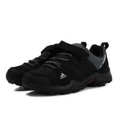 adidas阿迪达斯2018中性小-大童TERREX AX2R CF K户外鞋BB1930